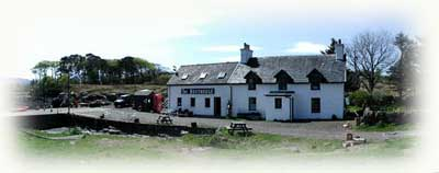 Photo of The Boathouse On Ulva